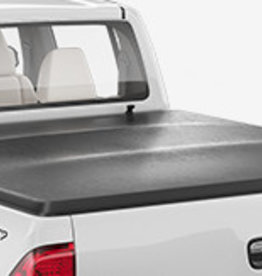 MT Soft Roll Cover - Hilux - 2016+