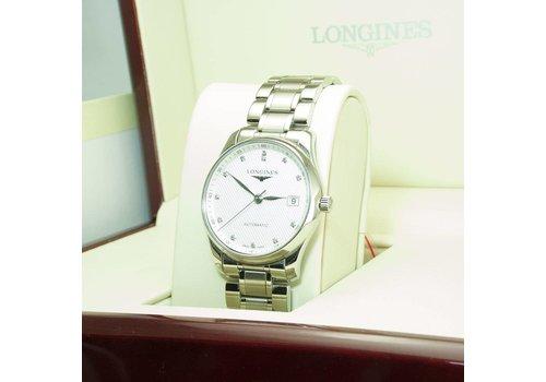 Longines Automatic