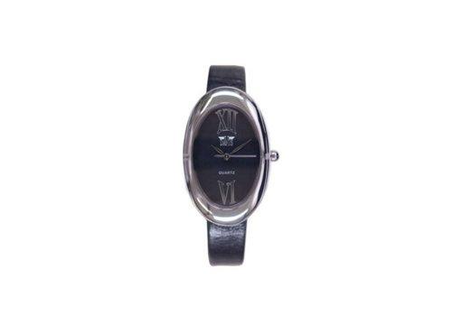 Davis Mini Mo Watch 0780