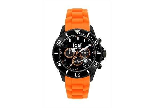 Ice-watch Chrono Orange