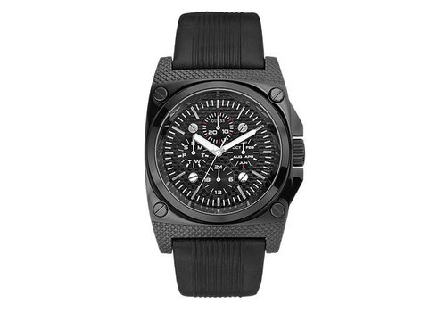 Guess W13513G1