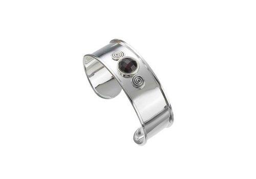 Kameleon armband KBR22