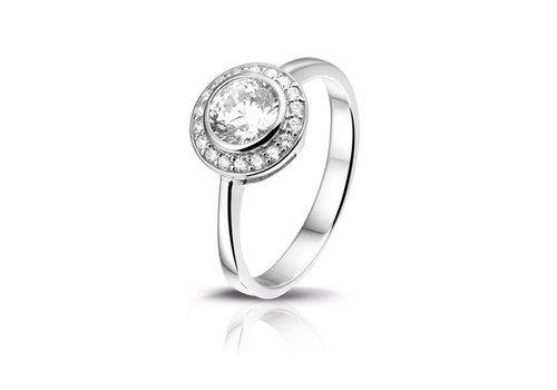 Rosa di Luca ring 629.158