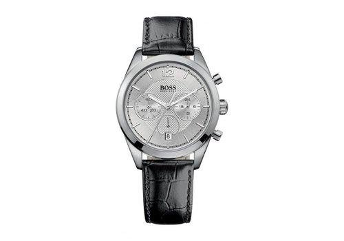 HUGO BOSS HB1512745