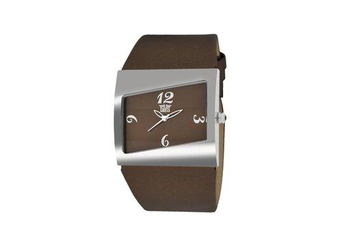 Samba Watch Brown 0972 E2