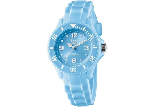 Ice-Watch Sweety Bubble Mini