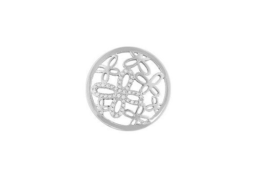 24 mm MY imenso insigne &#8211  240988