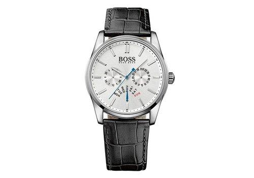 Hugo Boss HB1513123