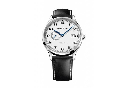 Louis Erard 66226AA01 Limited Edition 1931 Vintage