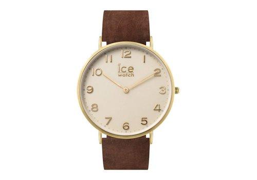 ICE WATCH CHL.A.DAR.41.N.15
