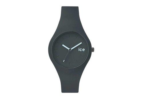 ICE WATCH ICE.FT.UGY.S.S.14