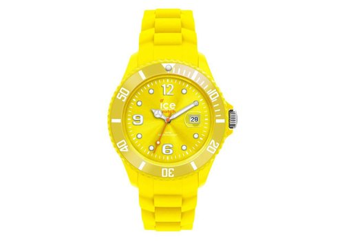 ICE WATCH SI.YW.S.S.09
