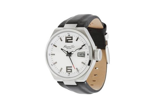 Kenneth Cole KC1684