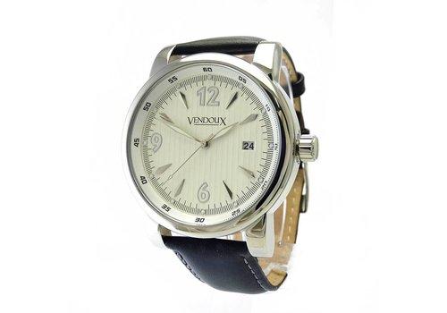Vendoux LS43220