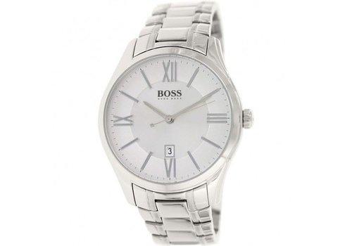 Hugo Boss 1513024 Ambassador