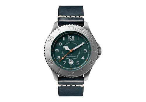 ICE WATCH HE.BE.SM.B.L.14