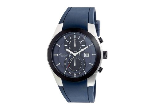 Kenneth Cole KC1681