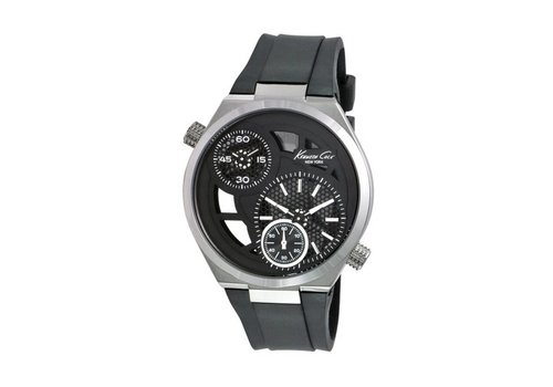 Kenneth Cole KC1683