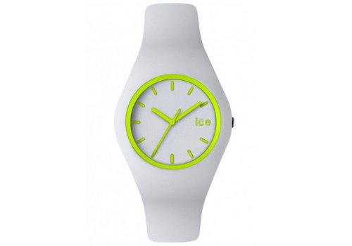 Ice-Watch Ice Crazy Lime