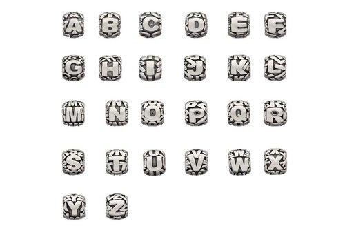 Tedora alfabet serie 2