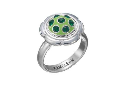 Kameleon ring KR22
