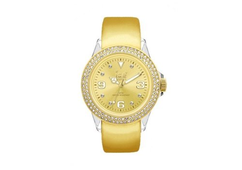 Ice-watch Stone Tycoon Gold