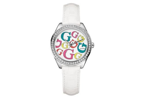 Guess Mini Sprinkle W65008L1