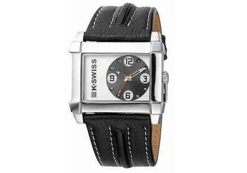 K-Swiss 93-0019
