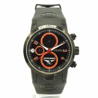 F1 horloge