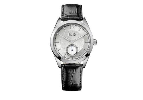 Hugo Boss 1512792