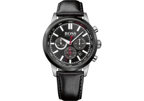 Hugo Boss 1513191