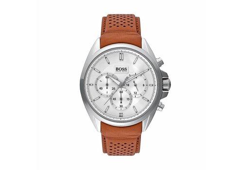 Hugo Boss 1513118