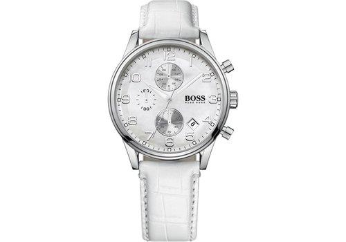Hugo Boss 1502225