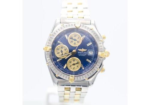 Breitling Chronomat B13050-1