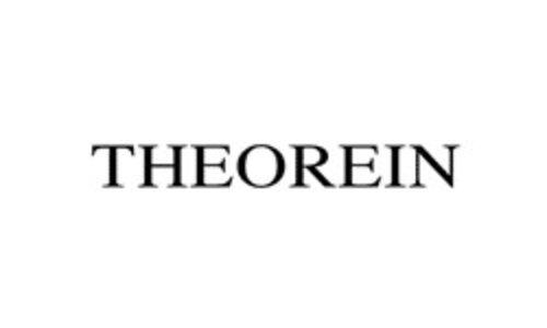 Theorein