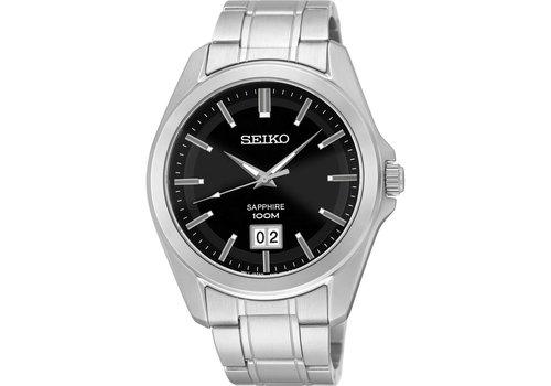 Seiko SUR009P1