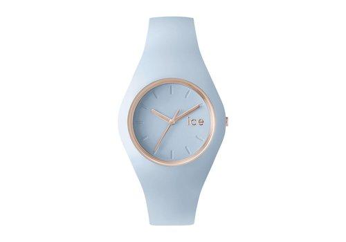 Ice-watch Glam pastel Lotus 001067
