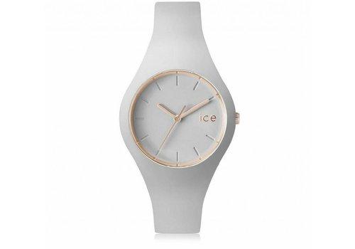 Ice-watch Glam Pastel Wind 001066
