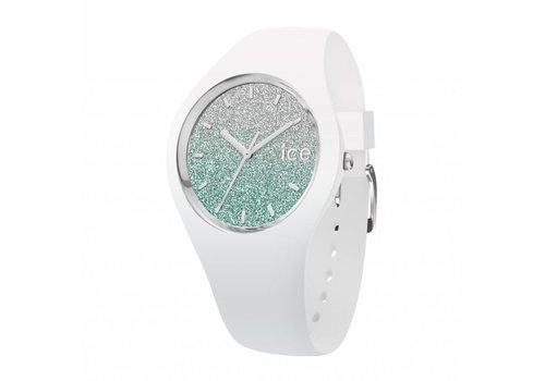 Ice-watch Ice lo White Turquoise 013426