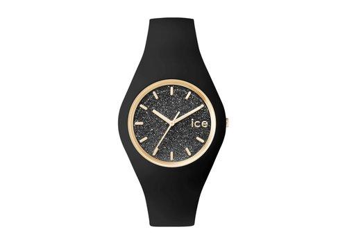 Ice-watch ICE Glitter zwart 001349