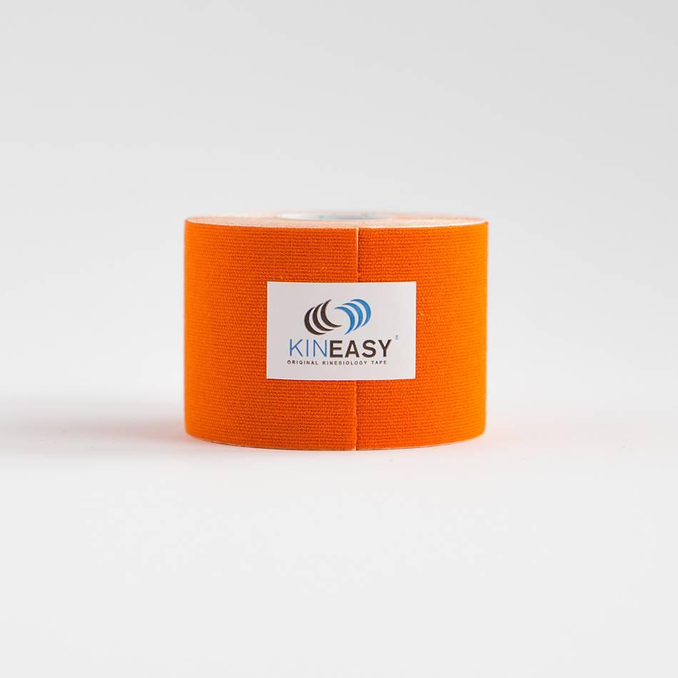 Kineasy Kineasy® Original Kinesiology Tape 5cm x 5m