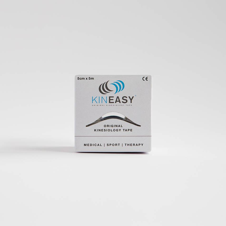 Kineasy Kineasy® Original Kinesiology Tape