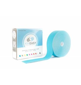 Kineasy Kineasy 32Kineasy® Original Kinesiology Tape - 32 m