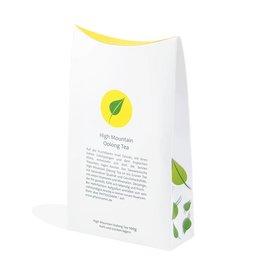 PHŸTOCOMM.®  High Mountain Oolong Tea
