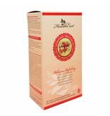 Health East Hibiscus Refreshing