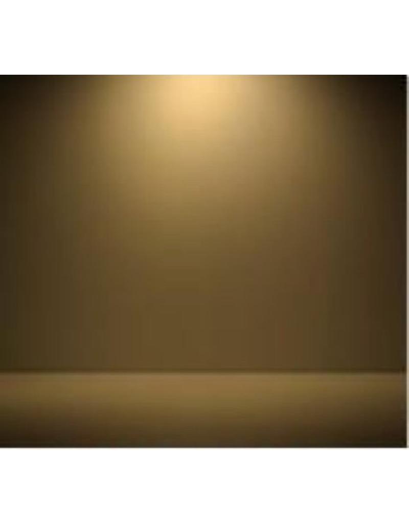 LED inbouwspot 3W 3000K warm wit incl. trafo inbouwmaat Ø75mm