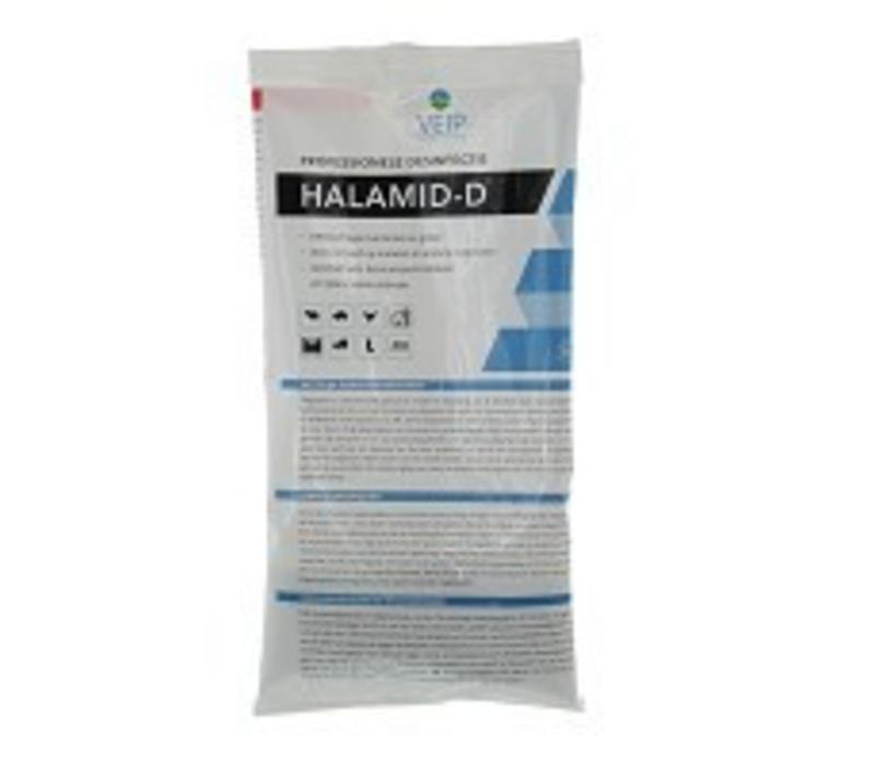 Halamid-D 50 GR