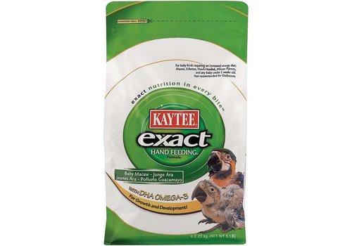 Kaytee Kaytee(exact) handfeeding baby macaw 2,27KG
