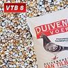 Van Tilburg VTB 8 Kweek vitality 25 KG
