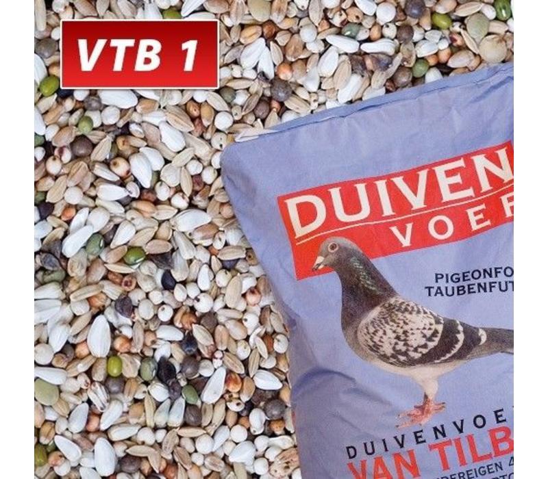 VTB 1 Dieetvoer / Zoontjes 20 KG